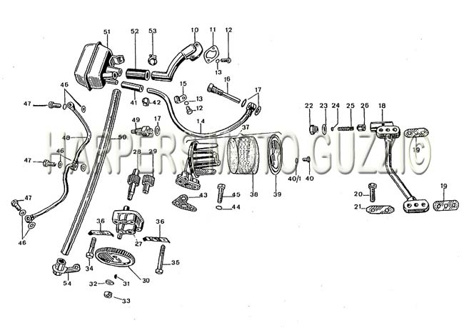 diagram for steering unit  diagram  get free image about