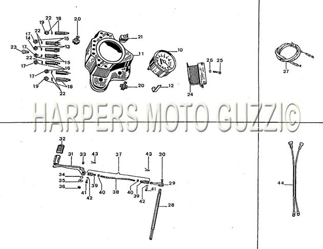 1968 dodge carburetor wiring diagram