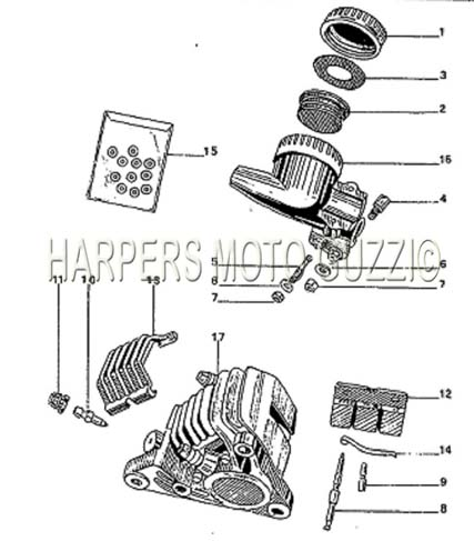 30   Relay Fuse Box moreover 2001 Mercury Grand Fuel Filter Location moreover Ford F 250 Door Parts Diagram together with Cadillac Deville Torque Converter Clutch Solenoid Location besides Bmw X5 Condenser Fan Wiring Diagram. on 2001 bmw 325i thermostat