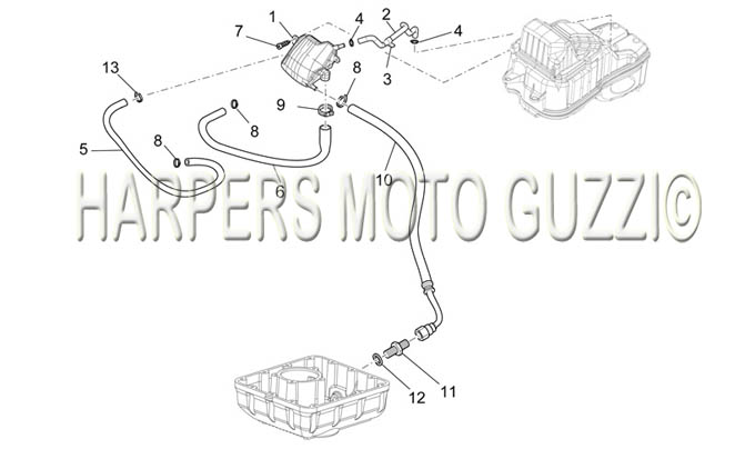 ducati s4rs wiring diagram