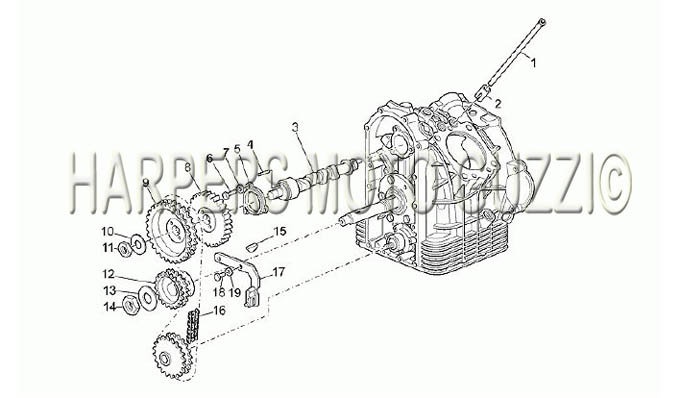 mini cooper timing belt with Mini Timing Chain Tensioner on Mini Timing Chain Tensioner additionally RepairGuideContent as well 97 Chevy Engine Diagram 3 1 Liter together with Sienna V6 Engine Diagram furthermore 96specs.