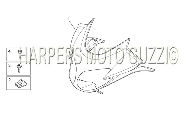 Honda Xr 150 Manual Wiring Diagrams besides 597943 as well Front Body I En Norge 1200 Ie 8v 2010 2013 moreover P 0996b43f80394eaa as well H2110 Hella 165mm Free Form Hi Lo H4 Conversion Headl  Kit Dot And Ece. on mini headlight for motorcycles